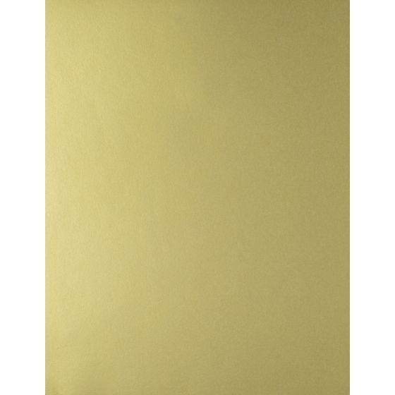 Reich Intense Gold Paper 1  -Buy at PaperPapers