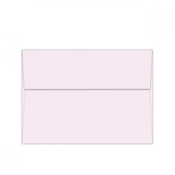 Basis Soft Pink (2) Envelopes Shop with PaperPapers