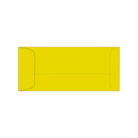 Neenah Solar Yellow (1) Envelopes  Available at PaperPapers