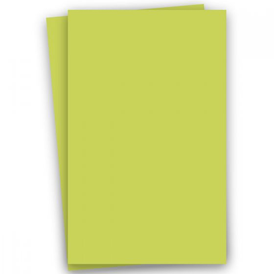 Poptone Sour Apple (2) Paper Available at PaperPapers