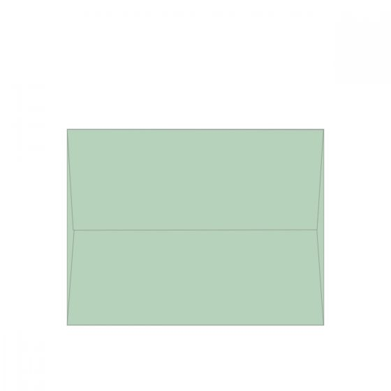 Poptone Spearmint (2) Envelopes Find at PaperPapers