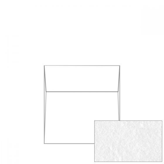 Canaletto - Premium White 5 x 5 Square Envelopes 5-x-5 - 800 PK
