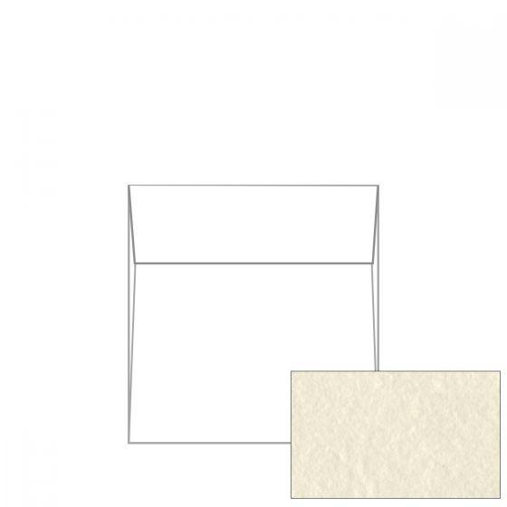 Canaletto - Bianco 5 1/2 x 5 1/2 Square Envelopes 5.5-x-5.5 - 800 PK