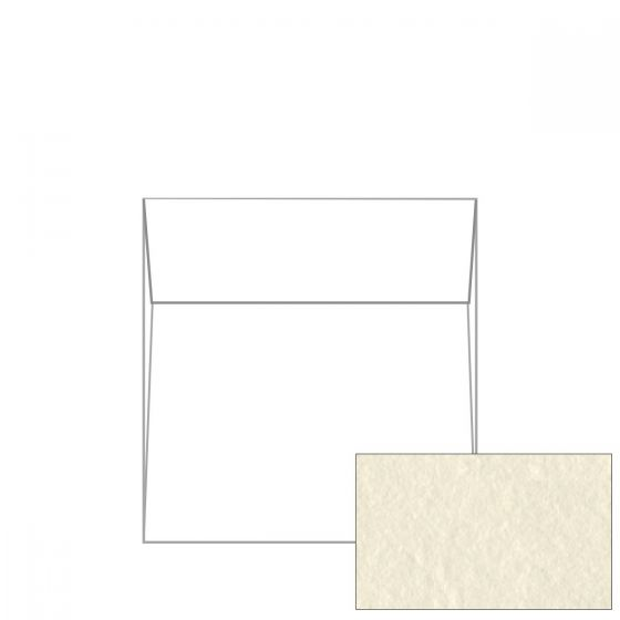 Canaletto - Bianco 6 x 6 Square Envelopes 6-x-6 - 800 PK