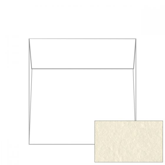 Canaletto - Bianco 7 x 7 Square Envelopes 7-x-7 - 800 PK