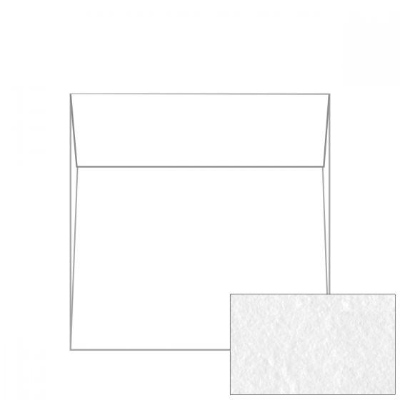 Canaletto - Premium White 7 x 7 Square Envelopes 7-x-7 - 800 PK