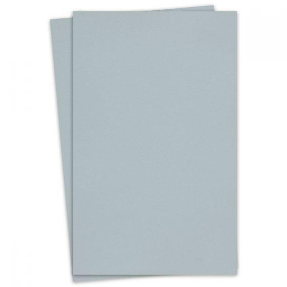 Arjo Wiggins Steel (1) Paper  From PaperPapers