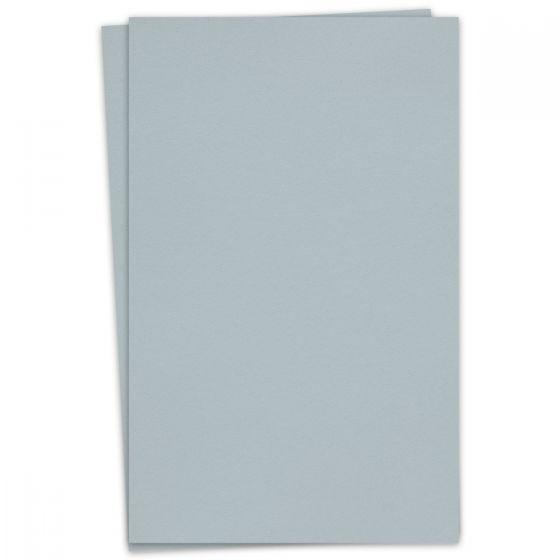 Arjo Wiggins Steel Paper 1  From PaperPapers