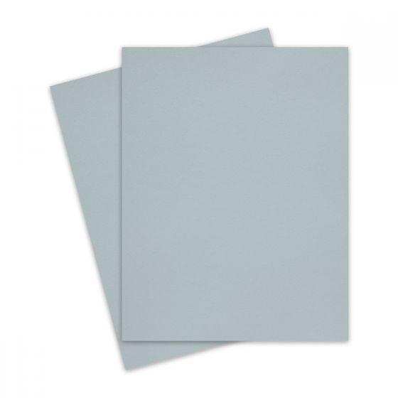Arjo Wiggins Steel (1) Paper  Find at PaperPapers