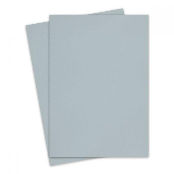 Arjo Wiggins Steel Paper 1  Find at PaperPapers