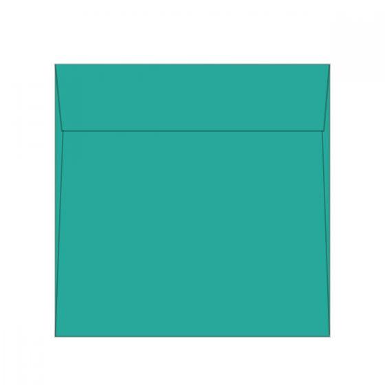 Astrobrights Terrestrial Teal (1) Envelopes Shop with PaperPapers