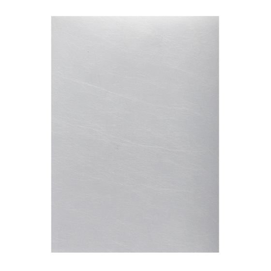 Twist Twist White (2) Paper -Buy at PaperPapers