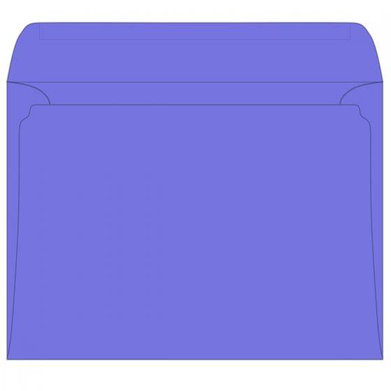 Astrobrights Venus Violet (1) Envelopes Order at PaperPapers