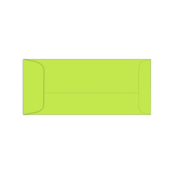 Neenah Vulcan Green Envelopes 1  Find at PaperPapers