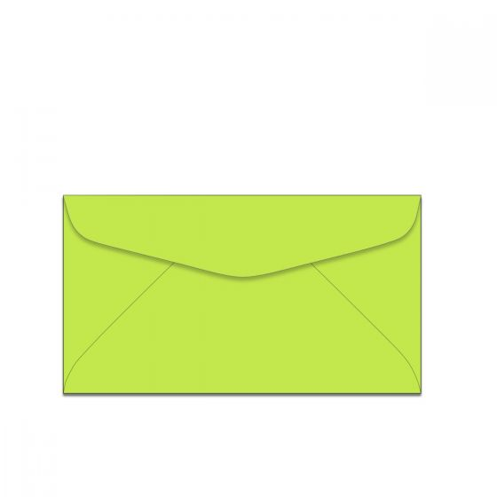 Astrobrights Vulcan Green (1) Envelopes Order at PaperPapers