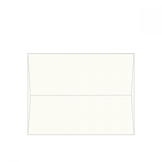 Poptone Whip Cream (2) Envelopes Shop with PaperPapers