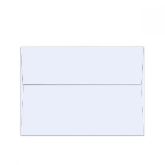 Basis White (2) Envelopes Order at PaperPapers