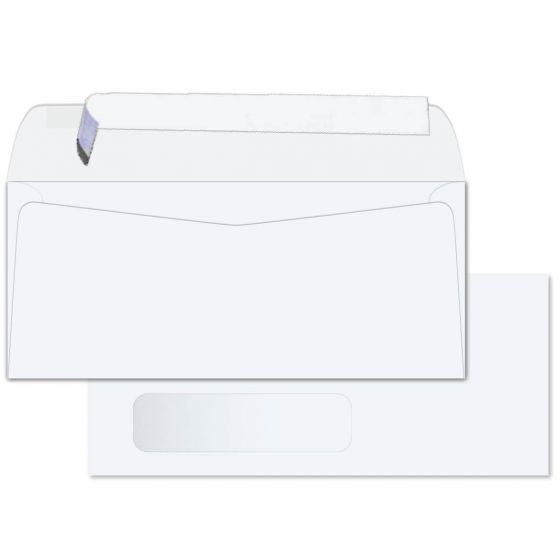PPS White Wove Envelopes 2  Find at PaperPapers
