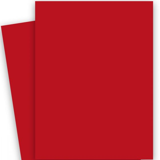 Poptone Wild Cherry (2) Paper -Buy at PaperPapers