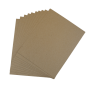 2PBasics Chipboard (1) Paper Available at PaperPapers