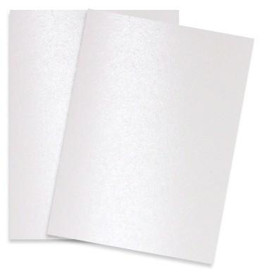 PP.com Shine Pearl White